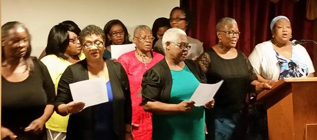 Womens Fellowship01